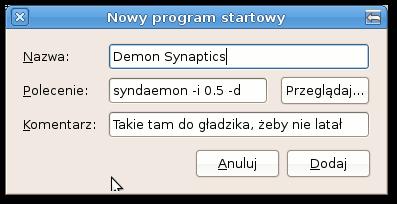 zrzut_ekranu-Nowy%20program%20startowy.png
